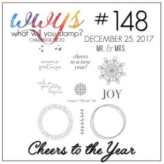 Cheers to the Year – WWYS#148