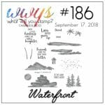 Waterfront – WWYS#186