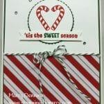 Sweet Season Card
