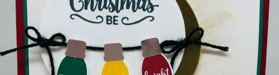 Making Christmas Bright – WWYS#198