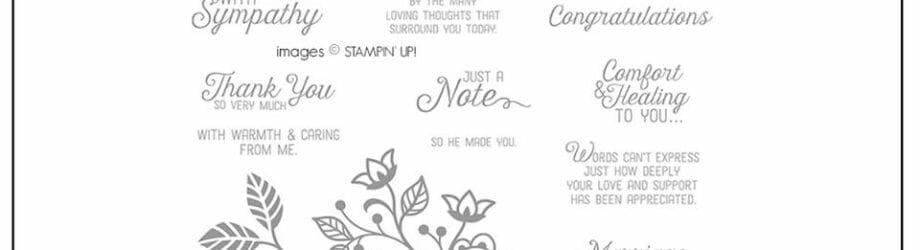 Flourishing Phrases – WWYS#215