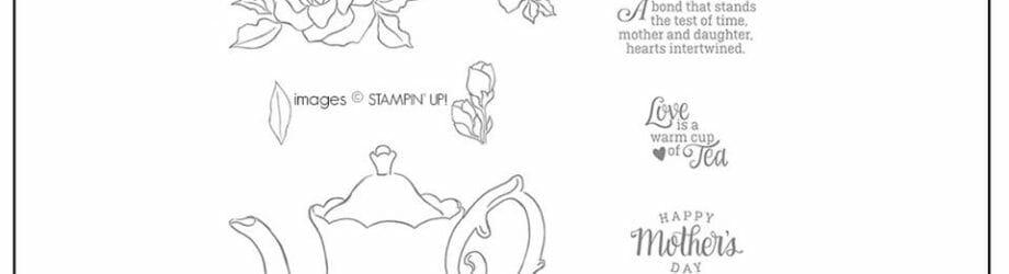 Tea Together – WWYS#216